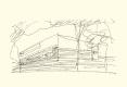 21-laurent-beaudouin-architecte-croquis-musee-de-limage-epinal