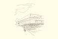 22-laurent-beaudouin-architecte-croquis-musee-de-limage-epinal