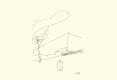 24-laurent-beaudouin-architecte-croquis-musee-de-limage-epinal