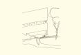 25-laurent-beaudouin-architecte-croquis-musee-de-limage-epinal