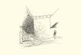 26-laurent-beaudouin-architecte-croquis-musee-de-limage-epinal