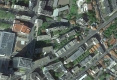 003-siza-beaudouin-architectes-urbanistes-franklin-walwein-montreuil