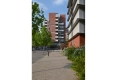 026-siza-beaudouin-urbanistes-jacques-ripault-architecte-franklin-walwein-montreuil