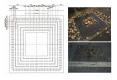 024-emmanuelle-laurent-beaudouin-architectes-urbanistes-franklin-walwein-montreuil