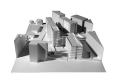 053-siza-beaudouin-urbanistes-jean-pierre-pranlas-architecte-franklin-walwein-montreuil-64-logts-2008