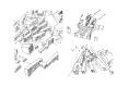 004-siza-beaudouin-architectes-urbanistes-franklin-walwein-montreuil