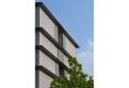 062-emmanuelle-laurent-beaudouin-architectes-urbanistes-zac-franklin-walwein-montreuil