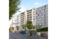 064-emmanuelle-laurent-beaudouin-architectes-urbanistes-zac-franklin-walwein-montreuil