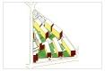 005-siza-beaudouin-architectes-urbanistes-franklin-walwein-montreuil