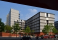 056-emmanuelle-laurent-beaudouin-architectes-urbanistes-zac-franklin-walwein-montreuil