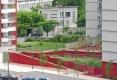 009-emmanuelle-laurent-beaudouin-architectes-urbanistes-zac-franklin-walwein-montreuil