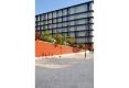013-emmanuelle-laurent-beaudouin-architectes-urbanistes-zac-franklin-walwein-montreuil