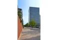 033-emmanuelle-laurent-beaudouin-architectes-urbanistes-zac-franklin-walwein-montreuil