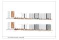 007-siza-beaudouin-architectes-urbanistes-franklin-walwein-montreuil