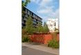 014-emmanuelle-laurent-beaudouin-architectes-urbanistes-zac-franklin-walwein-montreuil