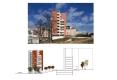 027-siza-beaudouin-urbanistes-jacques-ripault-architecte-franklin-walwein-montreuil
