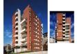 028-siza-beaudouin-urbanistes-jacques-ripault-architecte-franklin-walwein-montreuil