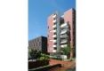 029-siza-beaudouin-urbanistes-jacques-ripault-architecte-franklin-walwein-montreuil