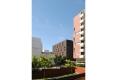 030-siza-beaudouin-urbanistes-jacques-ripault-architecte-franklin-walwein-montreuil