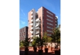 031-siza-beaudouin-urbanistes-jacques-ripault-architecte-franklin-walwein-montreuil