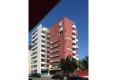 032-siza-beaudouin-urbanistes-jacques-ripault-architecte-franklin-walwein-montreuil
