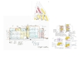 034-siza-beaudouin-urbanistes-vincen-cornu-architecte-franklin-walwein-montreuil