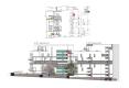 035-siza-beaudouin-urbanistes-vincen-cornu-architecte-franklin-walwein-montreuil