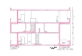 036-siza-beaudouin-urbanistes-vincen-cornu-architecte-franklin-walwein-montreuil
