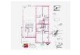 037-siza-beaudouin-urbanistes-vincen-cornu-architecte-franklin-walwein-montreuil