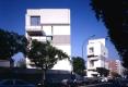 038-siza-beaudouin-urbanistes-vincen-cornu-architecte-franklin-walwein-montreuil