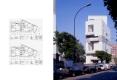 039-siza-beaudouin-urbanistes-vincen-cornu-architecte-franklin-walwein-montreuil
