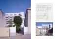 040-siza-beaudouin-urbanistes-vincen-cornu-architecte-franklin-walwein-montreuil