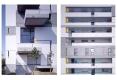 041-siza-beaudouin-urbanistes-vincen-cornu-architecte-franklin-walwein-montreuil