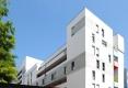 042-siza-beaudouin-urbanistes-vincen-cornu-architecte-franklin-walwein-montreuil