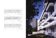 043-siza-beaudouin-urbanistes-vincen-cornu-architecte-franklin-walwein-montreuil
