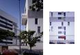 044-siza-beaudouin-urbanistes-vincen-cornu-architecte-franklin-walwein-montreuil