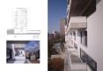 045-siza-beaudouin-urbanistes-vincen-cornu-architecte-franklin-walwein-montreuil