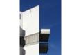 046-siza-beaudouin-urbanistes-vincen-cornu-architecte-franklin-walwein-montreuil