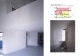 047-siza-beaudouin-urbanistes-vincen-cornu-architecte-franklin-walwein-montreuil
