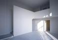 048-siza-beaudouin-urbanistes-vincen-cornu-architecte-franklin-walwein-montreuil