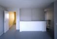 049-siza-beaudouin-urbanistes-vincen-cornu-architecte-franklin-walwein-montreuil