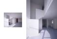 050-siza-beaudouin-urbanistes-vincen-cornu-architecte-franklin-walwein-montreuil