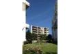 051-siza-beaudouin-architectes-urbanistes-franklin-walwein-montreuil