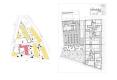 052-siza-beaudouin-urbanistes-jean-pierre-pranlas-architecte-franklin-walwein-montreuil