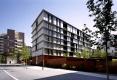 054-siza-beaudouin-urbanistes-jean-pierre-pranlas-architecte-franklin-walwein-montreuil