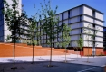 055-siza-beaudouin-urbanistes-jean-pierre-pranlas-architecte-franklin-walwein-montreuil