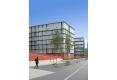 057-siza-beaudouin-urbanistes-jean-pierre-pranlas-architecte-franklin-walwein-montreuil