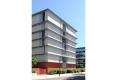 058-siza-beaudouin-urbanistes-jean-pierre-pranlas-architecte-franklin-walwein-montreuil