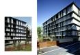 059-siza-beaudouin-urbanistes-jean-pierre-pranlas-architecte-franklin-walwein-montreuil