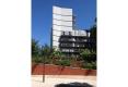 060-siza-beaudouin-urbanistes-jean-pierre-pranlas-architecte-franklin-walwein-montreuil